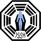 JSSHS Logo