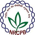 NRCPB Logo