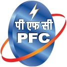 PFC Ltd Logo