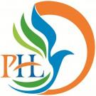 Pawan Hans Logo