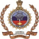DIAT Logo