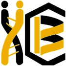 IICB Logo