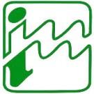 IITTM Logo