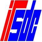 IRSDC Logo