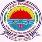 Kurukshetra University Logo