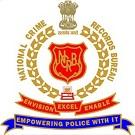 NCRB Logo