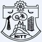 NIT Tiruchirappalli Logo
