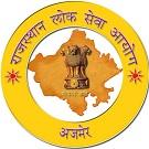 RPSC Logo