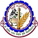 Rajendra Agriculture University Logo