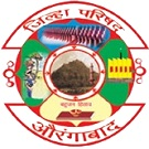 Aurangzeb Logo