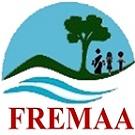 FREMAA Assam Logo