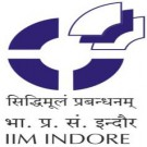 IIM Indore Logo