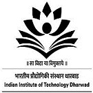IIT Dharwad Logo