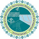IITRAM Logo