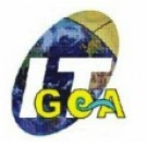 IT Goa Logo