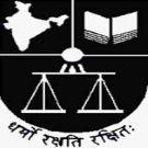 NLSIU Logo