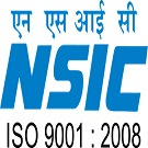 NSIC Logo