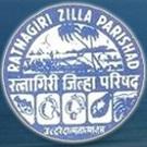 ZP Ratnagiri Logo