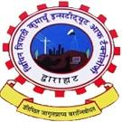 BTKIT Logo