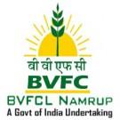 BVFCL Logo