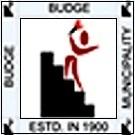 Budge Budge Municipality Logo