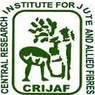CRIJAF Logo