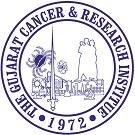 GCRI Logo