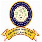 KVAFSU Logo