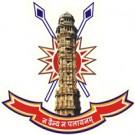 SS Chittorgarh Logo