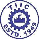 TIIC Logo