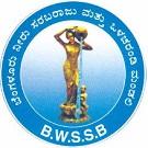 BWSSB Logo