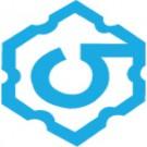 JVVNL Logo