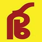 Punjab & Sind Bank Logo