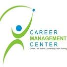 Career Management Sonipat Logo