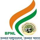 BPNL Logo