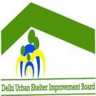 DUSIB Logo
