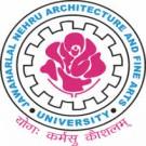 JNAFAU Logo
