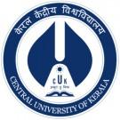 Kerala Central University Logo