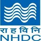 NHDC Ltd Logo