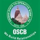 OSCB Logo