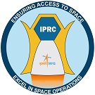 IPRC Logo