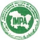 JK IMPA Logo