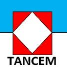 TANCEM Logo