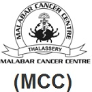 MCC Kerala Logo