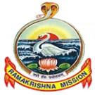 RKMVERI Logo