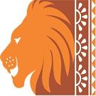 Gujarat Tourism Logo