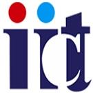 IICT Hyderabad Logo