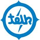 TELK Logo