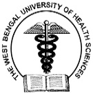 WBUHS Logo
