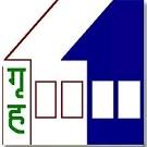 CGEWHO Logo